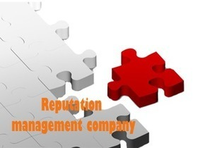 Affordable Reputation management Company | Reputation Management | Scoop.it