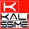 Kalissime