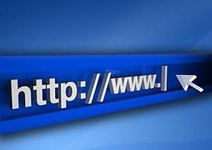 Così l'Italia spreca il tesoro di Internet - Repubblica.it | Diventa editore di te stesso | Scoop.it