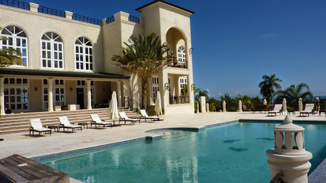 LuxuryRealEstate - www.dr-luxuryrealestate.com/ - Google+ | Dominican Republic Real Estate | Scoop.it