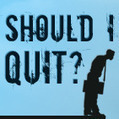 Have you seen the Should I Quit test? | It's Show Prep for Radio | Scoop.it