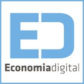 Los economistas avisan a Rajoy: el crédito tardará mucho en llegar - Economía Digital | resistencia | Scoop.it