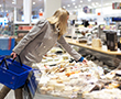 Supermarket Counseling Could Improve Your Shopping Choices | Food issues | Scoop.it
