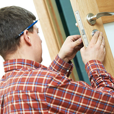 Emergency locksmith Sydney services | locksmith sydney services | Scoop.it