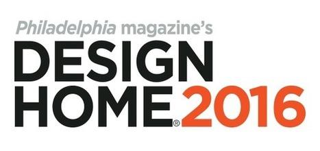 NRIA's Adagio Awarded as Design Home 2016 by Philadelphia Magazine | National Realty Investment Advisors, LLC | Scoop.it