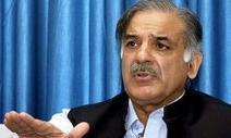 Terrorism to be resolved through economic overhaul: CM Shahbaz - DAWN.com | Middle East | Scoop.it