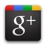 Especial – Todo sobre Google+ | TIC y educación | Scoop.it