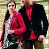 Mens Fashion Clothing Online