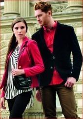 Fashion Designers | Mens Fashion Clothing Online | Scoop.it