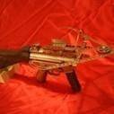 Rifle Van Helsing de David Hidalgo | VIM | Scoop.it