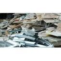 Déchets du BTP : des filières de recyclage  plus ou moins matures - Entreprises de BTP - LeMoniteur.fr | Qualité environnementale des bâtiments et territoires | Scoop.it