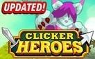 Clicker Games | JawadGames | Scoop.it