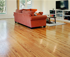 Sports Flooring Manufacturer | ARS Wooden Flooring | Scoop.it