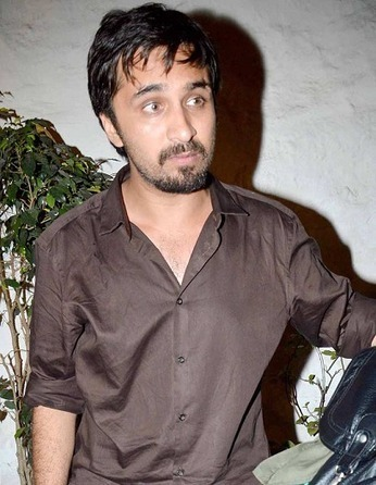 Bollywood Celeb Kids who Ran into Trouble - Filmy Keeday | Bollywood Updates | Scoop.it