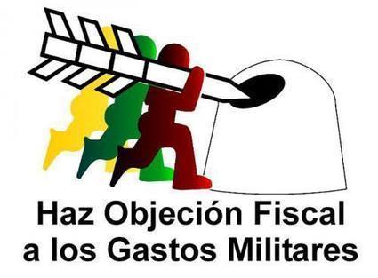 CNA: Mientras pacta con Bruselas recortes por 8.000 mill, el Gobierno oculta más de 25.000 millones en gasto militar | La R-Evolución de ARMAK | Scoop.it