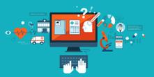 Orange Healthcare - télémédecine, santé numérique, le chemin qu'il reste à faire