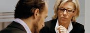Directeur de site oeno-touristique H/F | Offres d'emploi en France | Hays - Recruiting experts worldwide | Directeur RESAT emploi | Scoop.it