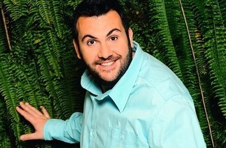 Laurent Ournac fera lui aussi Danse avec les Stars | GossipWeek | Scoop.it