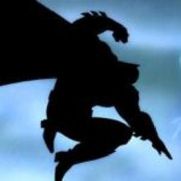 Behind The Scenes Peek Of 'The Dark Knight Returns' Animated ... - Science Fiction | Machinimania | Scoop.it