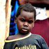 How to: Measure urban poverty   9GEO Development   Scoop.it