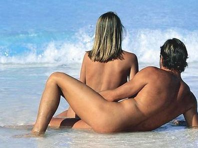 Why do people consider nudism illegal | Why Do | Marketing Stuff | Scoop.it