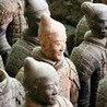 Year 7 History: The Terracotta Warriors