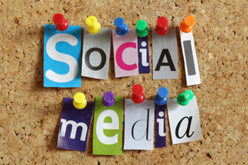 #Tip: Other social media networks to consider | Tech Savy | Scoop.it