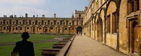 Un grupo de prestigiosas universidades rechaza el 'ranking' impulsado por la UE | Trabajo Fin de Grado de Maestro Primaria e Infantil | Scoop.it