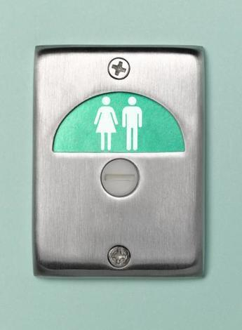 What Science Says About the Bathroom Debate | Upsetment | Scoop.it