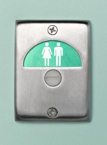 What Science Says About the Bathroom Debate | Upsetment | Scoop.it
