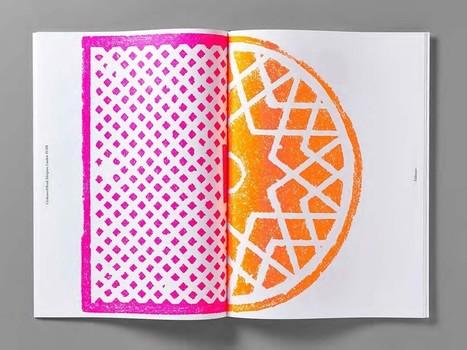 Overlooked: the art of the humble manhole cover | recherche et enseignement en design graphique | Scoop.it