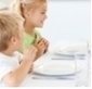 OBÉSITÉ: Pour l'éviter, rien ne vaut les repas en famille! - Journal of ... - santé log | éducation alimentaire | Scoop.it