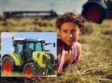Klickhits: Die Top drei der Woche auf agrarheute.com   agrar   Scoop.it