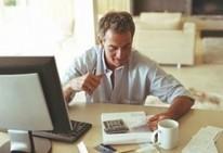 Impôts 2015: le taux de CSG augmente pour 460 000 retraités | Impôts et fiscalité | Scoop.it
