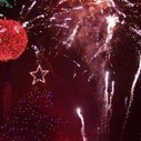 Fourth Annual CherryT Ball Drop in Traverse City Kicks Off the New Year With a Bang | Traverse City Businesses | Scoop.it