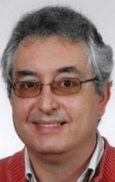 Juan José de Haro | Educación y redes sociales | Scoop.it