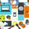 All Things eLearning