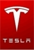 Why Tesla Is Beating GM, Nissan and Ford   MSuttonMotors   Scoop.it