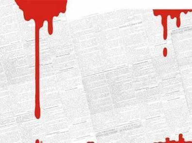 Il y a 20 ans, Tahar Djaout premier journaliste assassiné : Presse , le prix du sang | Actualité de la presse algérienne | Scoop.it