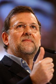 ProtestanteDigital - Blogs - Carta al sr presidente mariano rajoy | Partido Popular, una visión crítica | Scoop.it