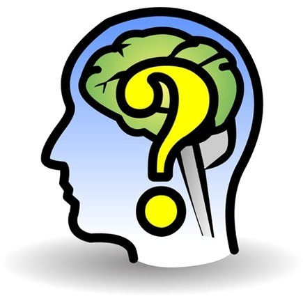 Top 10 Brain Teasers & Riddles | Instructional Design | Scoop.it