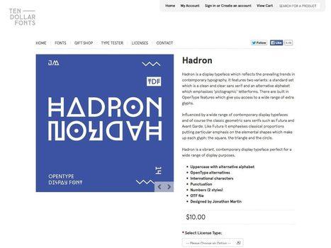 What's new for designers, January 2014 | Informatyka-Grafika-Technologie graficzne | Scoop.it
