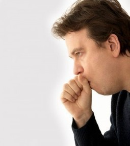 Can Allergies Cause Coughing? Yes They Do Cause | Blood Disorders | Scoop.it