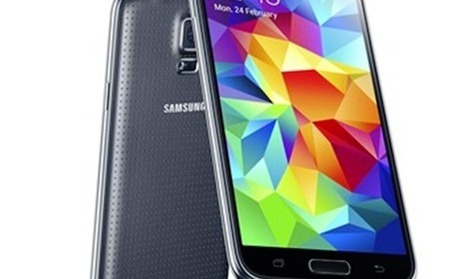 Galaxy S5 – retaining the legacy of high-end smartphones | Best Smartphones - Tech News - WhatsUp Markets | Scoop.it