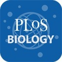 PLoS Biology: Why Full Open Access Matters | Open Access News from the RSP team | Scoop.it
