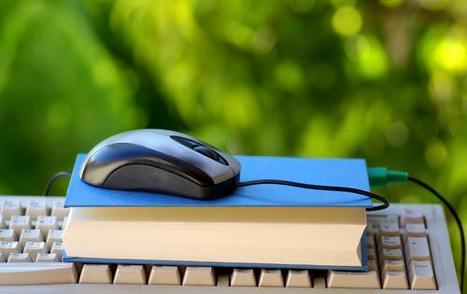 Las universidades españolas que mejor usan las redes sociales | E-Learning, Formación, Aprendizaje y Gestión del Conocimiento con TIC en pequeñas dosis. | Scoop.it