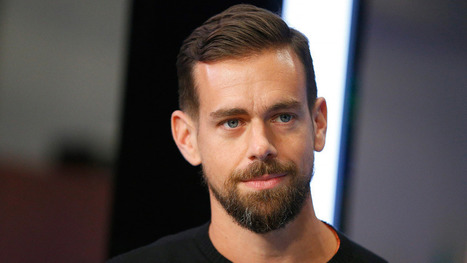 Twitter pushes out four top executives in surprise restructuring | SocialMediaTwitter | Scoop.it
