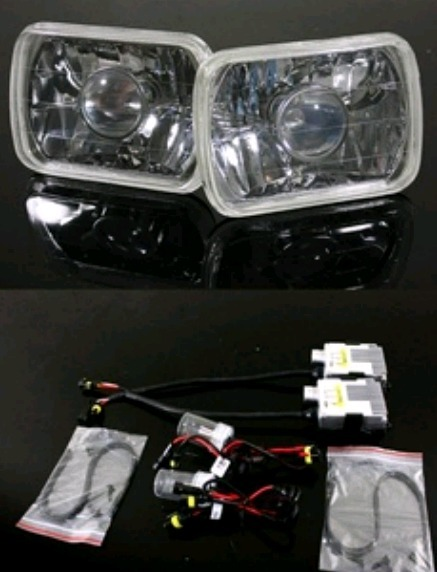 hid headlights kit for sale from online | quality hid kits used in cars | Scoop.it