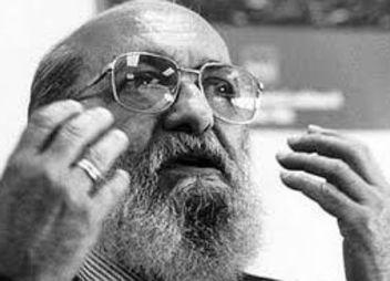 Acervo digital disponibiliza toda a obra de Paulo Freire | Educação e Aprendizagem | Scoop.it