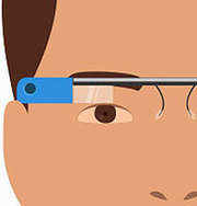 30 Reasons Why Google Glass Should Be Allowed In Schools [Infographic] | Socialart | Scoop.it